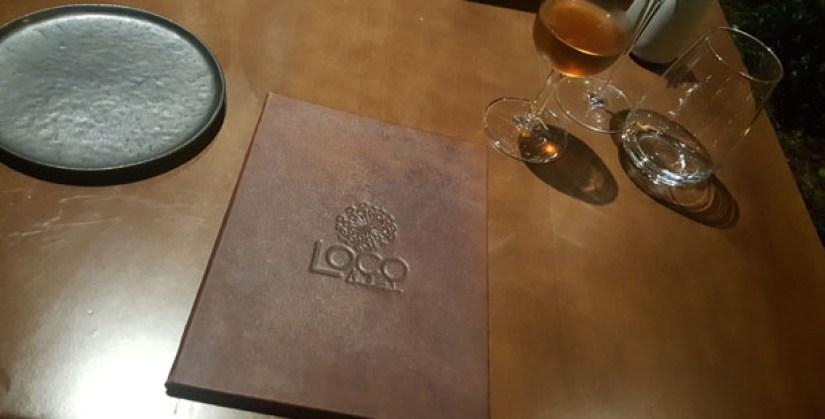 loco-chef-alexandre-silva-restaurante-sofisticado-menu-degustacao-momentos-estrela-lisboa