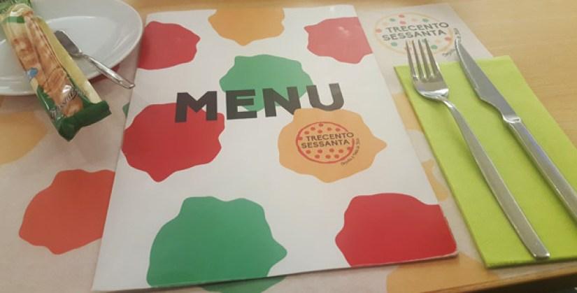 trecento-sessanta-restaurante-italiano-pizzas-parede-menu