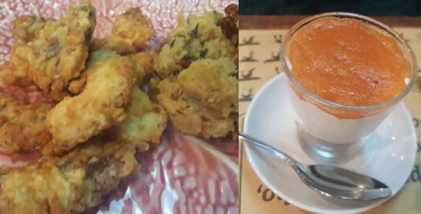 carapau-de-corrida-tasca-moderna-petiscos-comida-portuguesa-sao-bento-lisboa-sobremesa