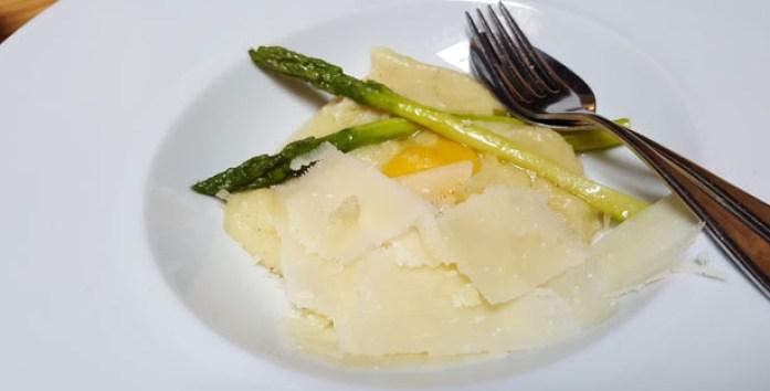 less chef miguel castro e silva embaixada gin lovers restaurante sofisticado principe real lisboa parmentier