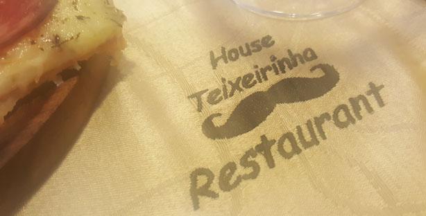 house teixeirinha restaurant rodizio marisqueira grelhados sofisticado maia porto 2