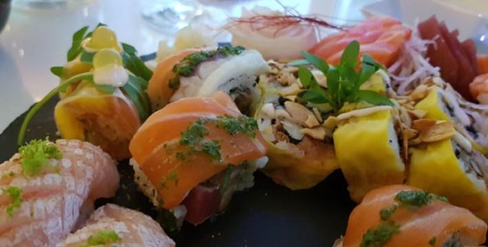 saiko restaurante japones sushi fusao cozinha de autor restaurante sofisticado estoril combinado vip