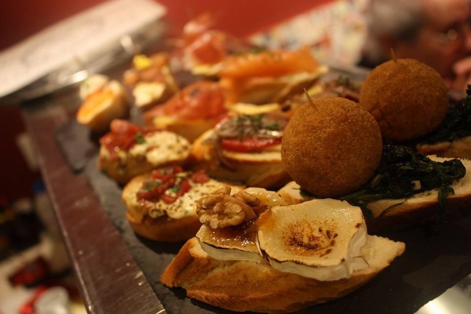 ÚLTIMA HORA: Tapa Bucho vai abrir novo restaurante!