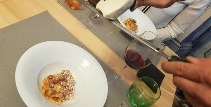 Restaurante Papi & Lobster
