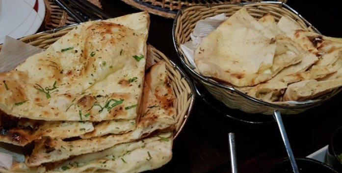 casa nepalesa restaurantes asiáticos lisboa