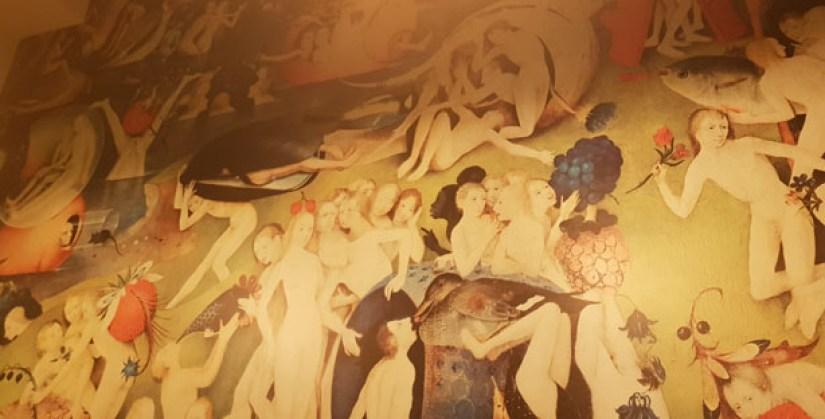 restaurante naked principe real