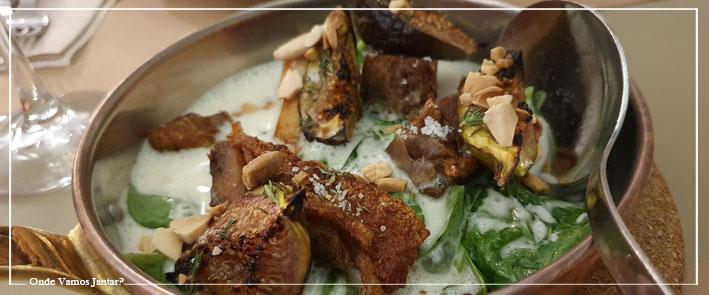 taberna albricoque prato