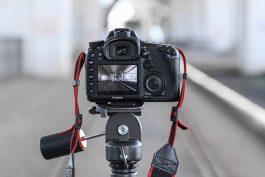 курсы-для-фотографов-онлайн