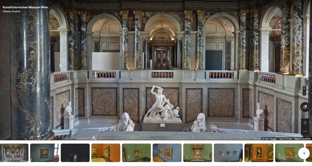 бесплатное-посещение-музеев