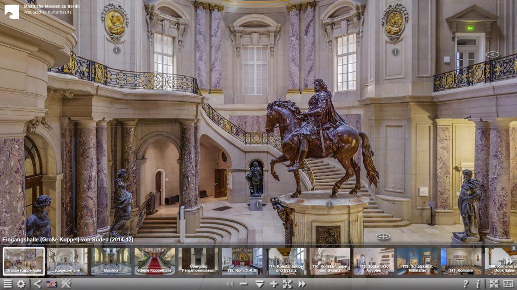 muzej-bode-virtualnoe-poseshhenie