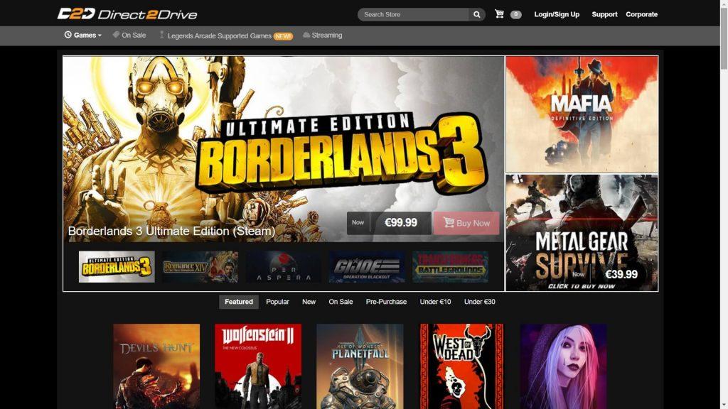 лучшие-сервисы-цифрового-распространения-видеоигр