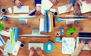 Read more about the article 10 лучших программы для управления проектами (2021)