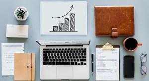 Read more about the article 5 программ для контроля и учета рабочего времени (2021)