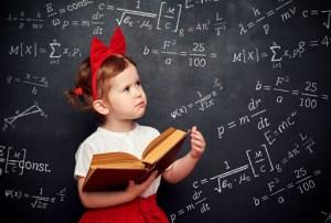 Read more about the article 30 сайтов для дистанционного обучения математике (2021)
