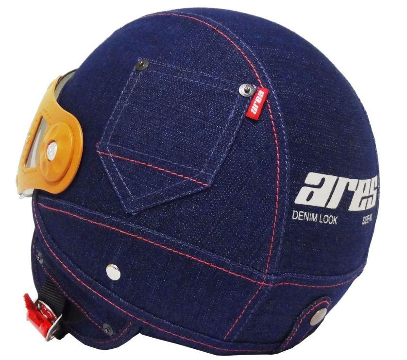 ARES Helmet India