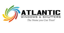 miami atlantic impact windows