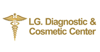 LG Diagnostic Cosmetic Center