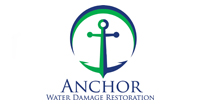 Anchor Water Damage