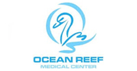 Ocean Reef Medical Center