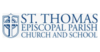 ST Thomas Episcopal