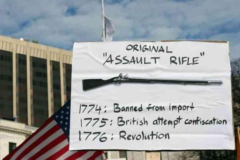 original-assault-rifle.jpg