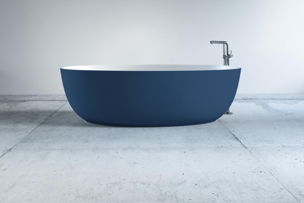 Freistehende Badewanne Gunstig Im Online Shop Kaufen One Bath