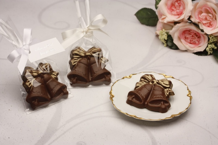 Cheap Edible Wedding Favors