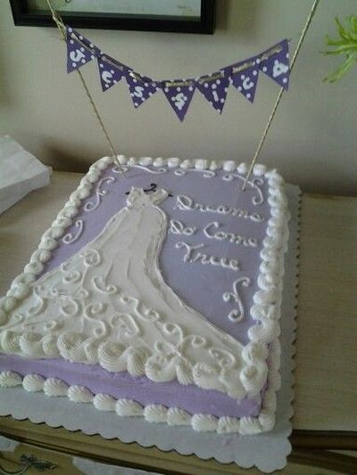 Wedding 11 Cake Pop Decorating Ideas For Weddings On Decorations With Pops 10