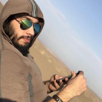 عرفان ابطحی