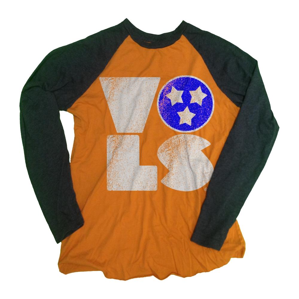 Vintage Retro Baseball T Shirts
