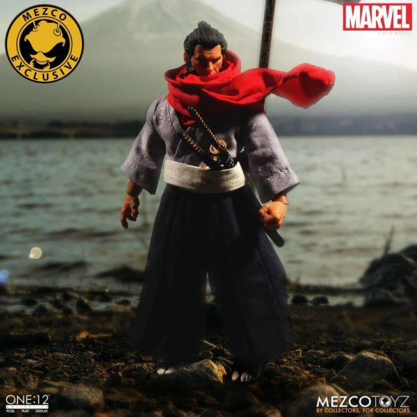 wolverine-5-ronin-one12-collector-7
