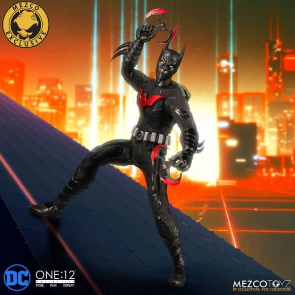 mezco-one12-collective-batman-beyond-1
