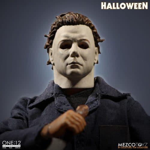 mezco-one12-collective-halloween-michael-myers-1