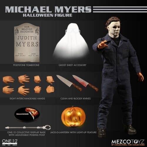 mezco-one12-collective-halloween-michael-myers-10