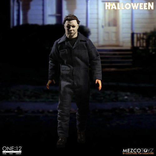 mezco-one12-collective-halloween-michael-myers-3