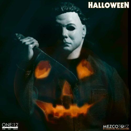 mezco-one12-collective-halloween-michael-myers-8