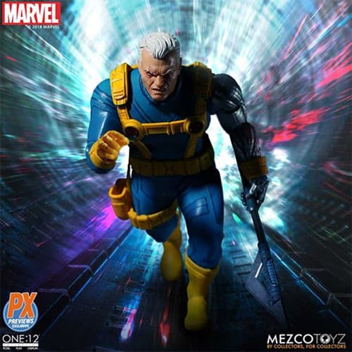1990s-cable-2
