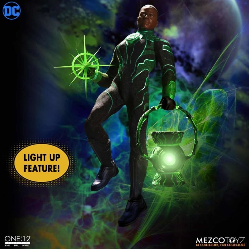 mezco-one-12-green-lantern-5