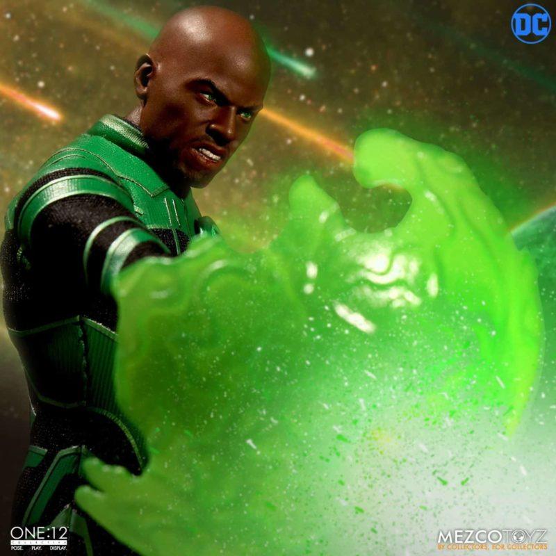mezco-one-12-green-lantern-8