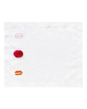 Beijo Set Placemat