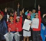 滋賀県ジュニアソフトテニス秋季大会2013