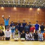 one315練習会・スペシャル 2013.10.19