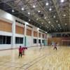 ソフトテニス練習会 2016/05/07 土曜日