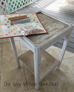 materials-for-scrabble-board-table