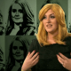 The Adele Story Channel 5 Documentary