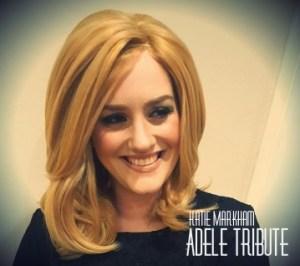 Katie Adele Logo