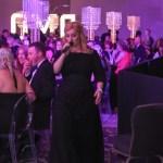 Adele Tribute Act Katie Markham