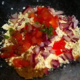 kabab_bahraini_vegan_1