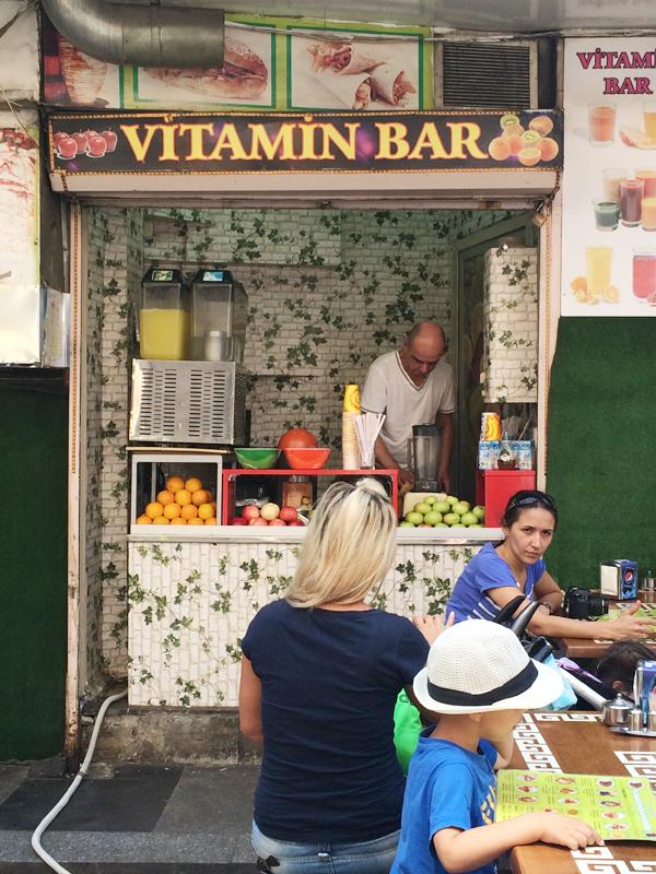 vegan-street-food-istanbul-6