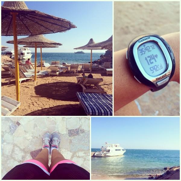 morning-beach-run